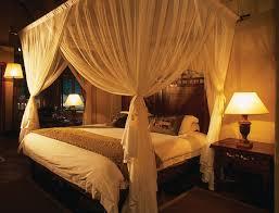 best 25 romantic master bedroom ideas on pinterest apartment