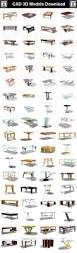 best 25 autocad 3d modeling ideas on pinterest column covers