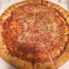 Double Daves Pizza Buffet Hours by Doubledave U0027s Pizzaworks 18 Reviews Pizza 6023 82nd St