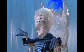 White Christmas Meme - pic of the day i m mister white christmas i m mister snow i m