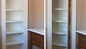 Corner Cabinet For Bathroom Storage Corner Cabinet Bathroom Exitallergy Com