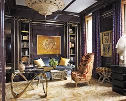Modern Victorian Interior Design 20 Best Modern Victorian Interiors Images On Pinterest