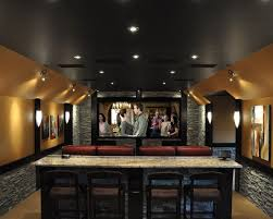 Best Home Movie Theater Design Ideas Images On Pinterest - Home theater design ideas