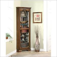 free standing bar cabinet marvellous free standing bar cabinet dining room bar cabinet i com