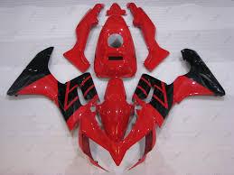 cbr 125 online buy wholesale honda cbr125r 2006 from china honda cbr125r