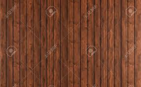Wooden Paneling by Background Of Dark Wood Paneling Rendering Stock Photo Picture