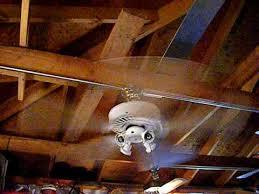 5 blade casablanca ceiling fans casablanca delta ii ceiling fan 5 blades youtube