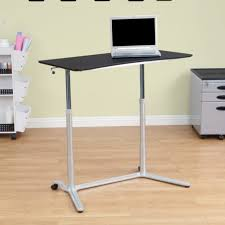 Locus Standing Desk Small Stand Up Desk Calendar Archives Eyyc17 Regarding