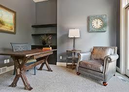 Home Interiors Green Bay Home Interiors Green Bay Home Interiors Green Bay Wi Home Design