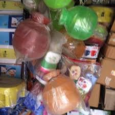 household needs house hold items household products wholesale sellers from bengaluru