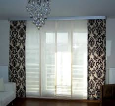 White Patterned Curtains Sheer Curtain Ideas For Living Room Ultimate Home Ideas