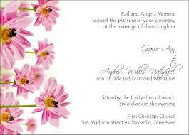 Wedding Invitation Card Online Shopping Dixons Prints Online Shopping