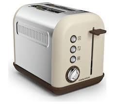 Sunbeam Cafe Series Toaster Best 25 Orange Kettle And Toaster Ideas On Pinterest Kenwood