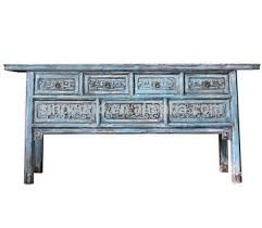 Antique Console Table Wholesale Furniture China Antique Console Table Altar