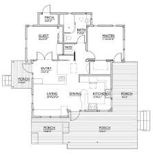 images of house lans home interior and landscaping