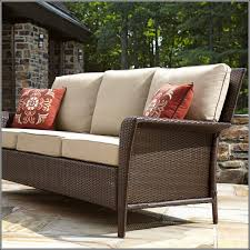 Sears Patio Furniture Cushions Furniture Remarkable Outdoor Sears Chairs Cushions Thestereogram
