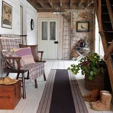 Country Style Home Interiors 89 Best Country Style Irish U0026 Scottish U0026 Welsh Images On