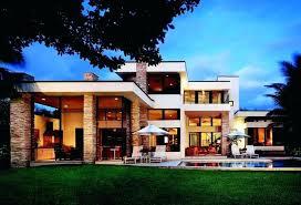 contemporary home design magazines contemporary homes magazine au rus