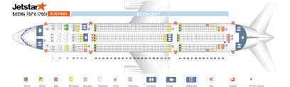 Air China Seat Map by Boeing 787 Seat Map Images Reverse Search