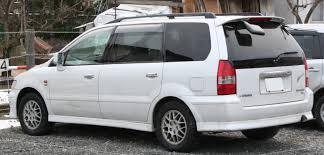 mitsubishi ek wagon interior car picker mitsubishi chariot interior images