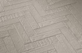 Atlanta Flooring Design Charlotte Nc by Brick Design Wall Tile U0026 Floor Tile From Horizon Italian Tile