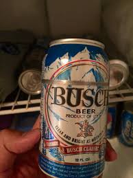 how much is a 18 pack of bud light platinum there was a can of busch in my 18 pack of bud light imgur