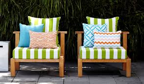 outdoor upholstery fabric outdoor fabrics uk outdoor i full image for garden chair fabric