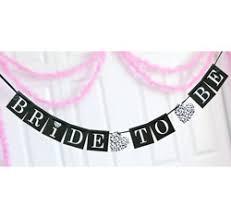 decorations for bridal shower bridal shower decorations bridal shower decor