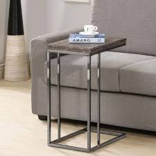 table behind sofa called c tables for sofas sectional and console behind sofa side online