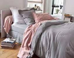 chambre gris et rose chambre gris et vieux rose design de maison