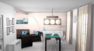 best image salone dolidole images amazing house design ucocr us