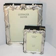 8 X 10 Photo Album Books Best Godinger Silver Plated Products On Wanelo