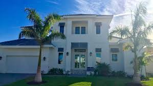 florida home builders stonebreaker builders custom home and remodelers marco island