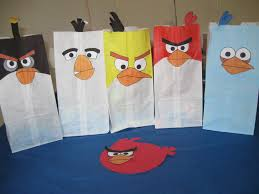 halloween loot bag ideas 15 best bad piggies images on pinterest angry birds hack online