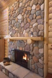 Faux Stone Post Sleeves by 7 Best Cedar Post Wrap Images On Pinterest Cedar Posts Basement