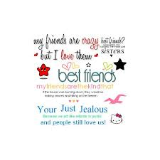 284 best bestfriend quotes images on pinterest bffs friends and