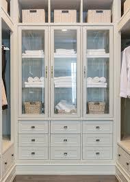 linen closet how to organize the linen closet maid brigade blog