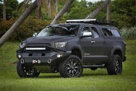 toyota tundra tuned toyota tundra 2014 tuning autos for you