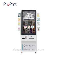 Photo Booth Buy List Manufacturers Of Photobooth Buy Photobooth Get Discount On