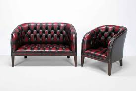 What Is Chesterfield Sofa What Is Chesterfield Sofa 35 With What Is Chesterfield Sofa