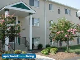 3 Bedroom Apartments In Baltimore 3 Bedroom Baltimore Apartments For Rent Baltimore Md