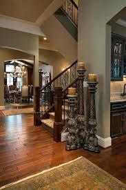 tall floor decor tall floor home decor cheap decorative tall floor