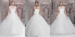 robe de mariã e hiver les robes blanches de mariage 2015 robe mariage hiver 2016 mllerobe