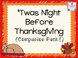 524 best thanksgiving speech images on thanksgiving