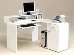 Laptop Desk Armoire Computer Desk Armoire Desks Armoire Computer Desks For Home Big