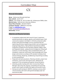 Cover Letter Personal Assistant Personal Assistant Resume Virtren Com