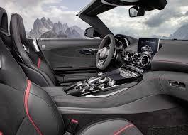 more mercedes amg gt derivatives 2017 specs u0026 price cars co za