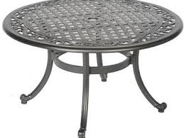 wonderful home depot outdoor coffee tables u2013 small round patio