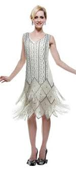 great gatsby inspired prom dresses 2 best 1920s prom dresses great gatsby style gowns