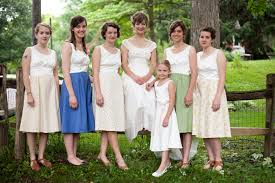 wedding dress garden party wonderful looking garden party attire wedding dress code ideas